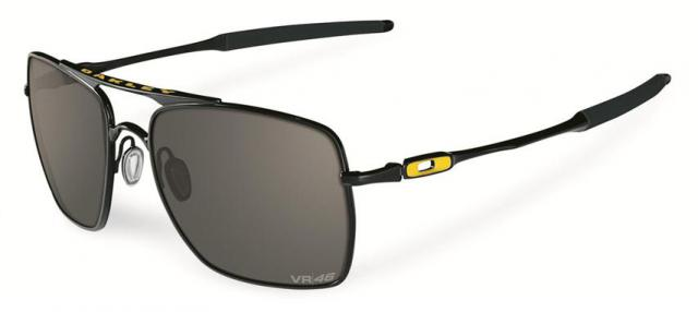 oakley deviation polished black warm grey vr46 valentino rossi rh kenmorewa gov